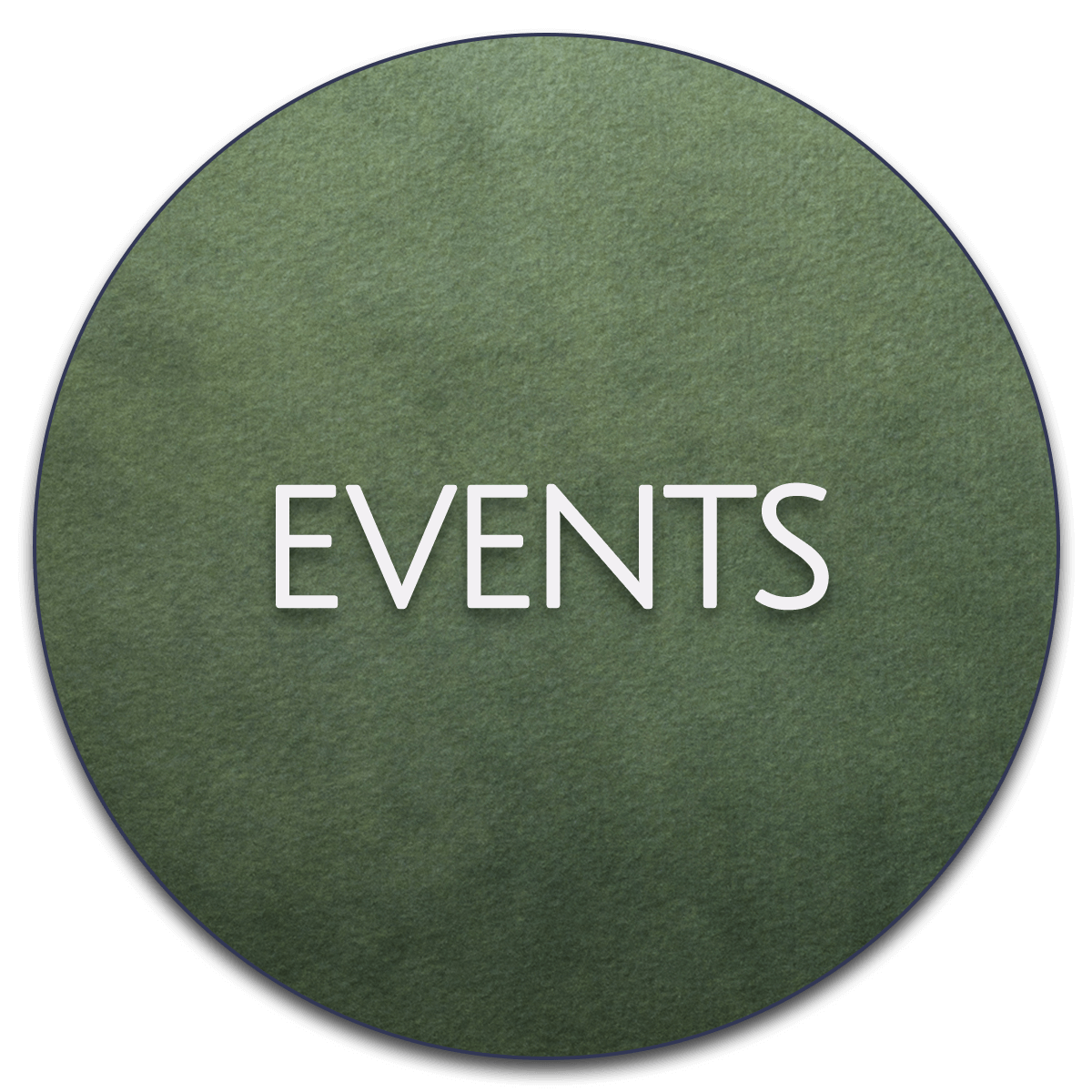 Slider Buttons_Events@2x